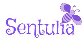Sentulia, Artisanat Magie & Sacré